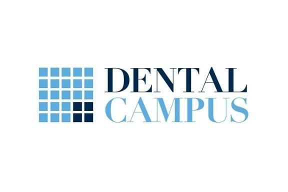 III Congreso Dental Campus