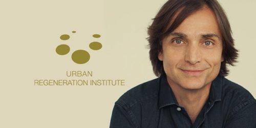 Curso Dr. Urban Budapest