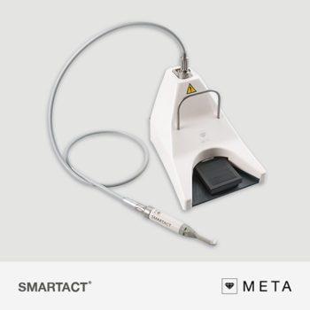 SMARTACT® Fijador de chinchetas