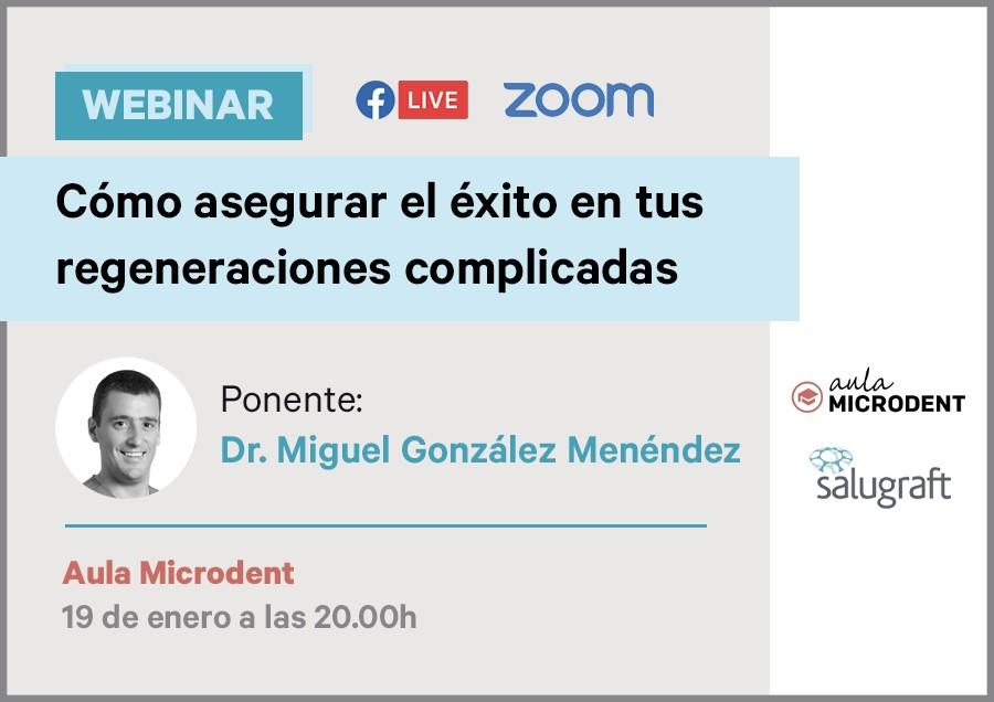 webinar-Dr-Miguel-Gonzalez