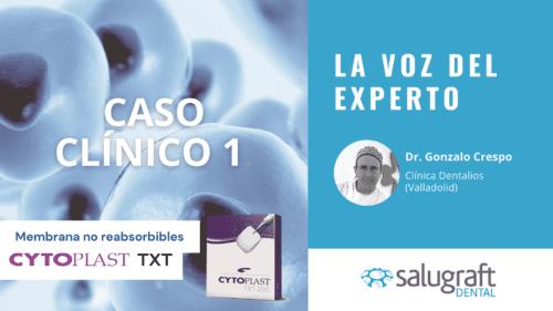 Gonzalo Crespo Cytoplast TXT