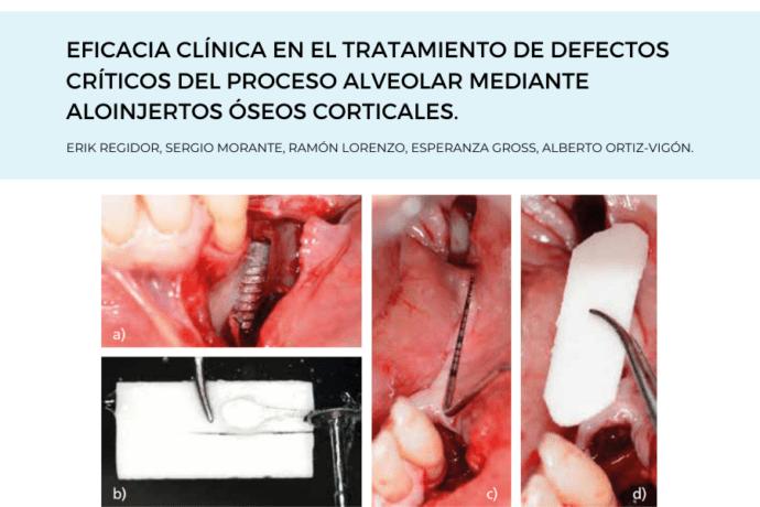 estudio eficacia clínica