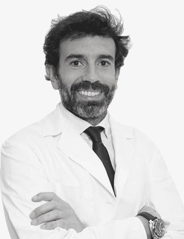 Alfonso Oteo