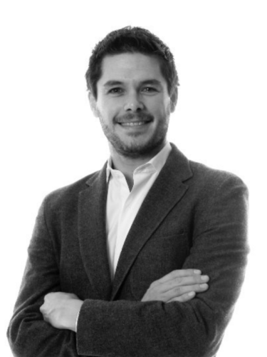 Ignacio Sanz Martin