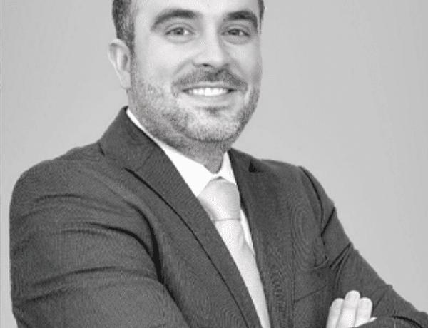 Jesús Gavito
