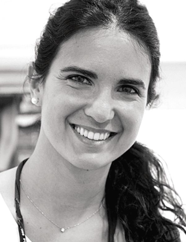 Berta Garcia Mur