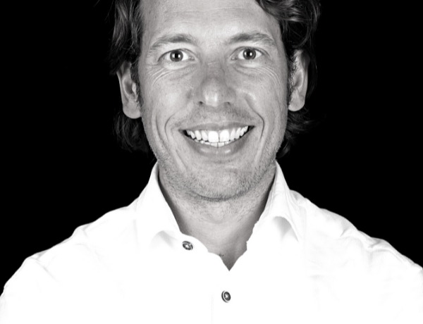 Fernando Garcia Sala Bonmati