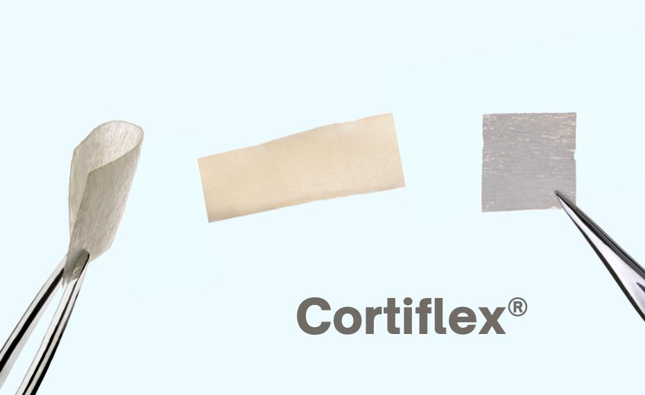 Cortiflex_producto destacado