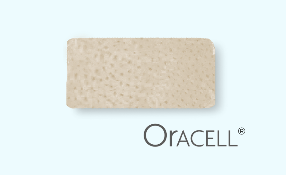 OrACELL_producto destacado